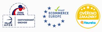 Recomp-CZ-Certifikovany-obchod