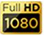 fullhd_icon_recomp_logo