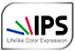 ips_icon_recomp_logo