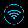 macos_wifi_icon