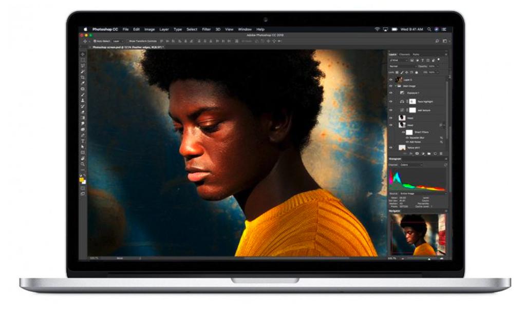Macbook_Pro_2012_1