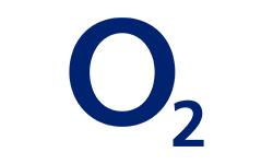 o2_operator_recomp