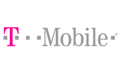 t_mobile_operator_recomp