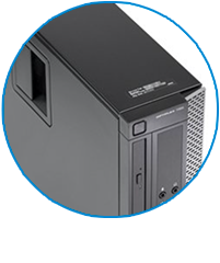 Dell_Optiplex_7010_SFF_3