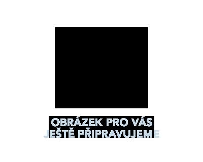 pripravujeme_obrazek