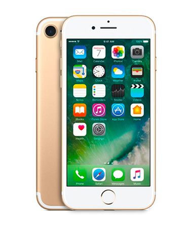 Apple-iPhone-7-Gold_Recomp_detail_01