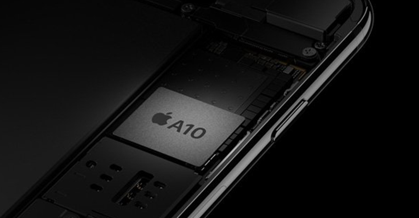 Apple-iPhone-7-Gold_Recomp_detail_07