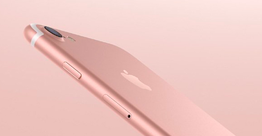 Apple-iPhone-7-RoseGold_Recomp_detail_02