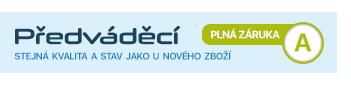 A_Predvadeci_zbozi_recomp_PA