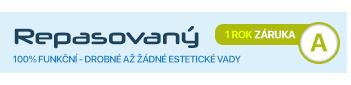A_Repasovany%CC%81_zbozi_recomp_REA