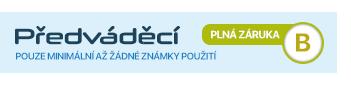 B_Predvadeci_zbozi_recomp_PA