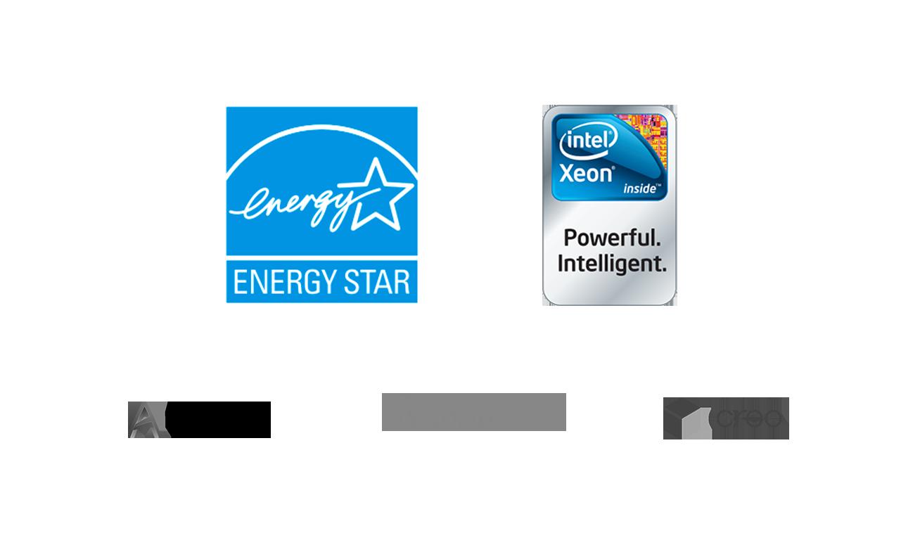 Dell_Precision_T1700_certifikace_ISV