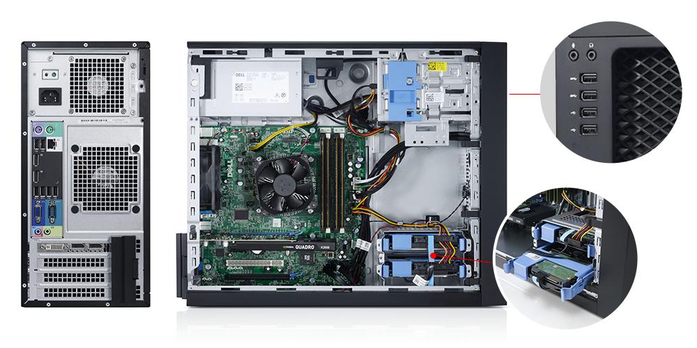 Dell_Precision_T1700_Recomp_051