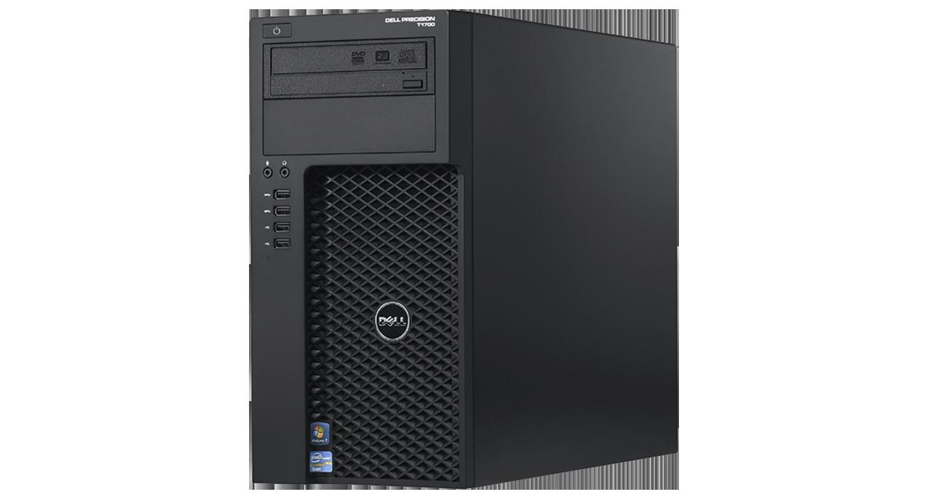 Dell_Precision_T1700_Recomp_00
