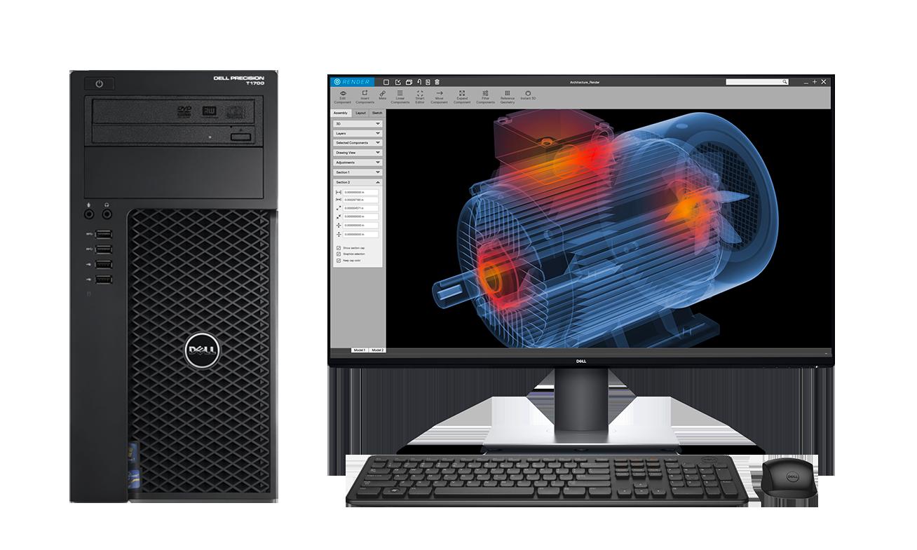 Dell_Precision_T1700_Recomp_01