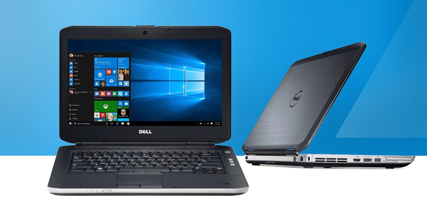 Dell_Latitude_E5430_Recomp_00