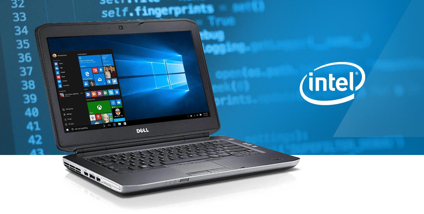 Dell_Latitude_E5430_Recomp_01