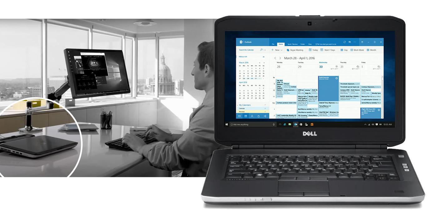 Dell_Latitude_E5430_Recomp_02