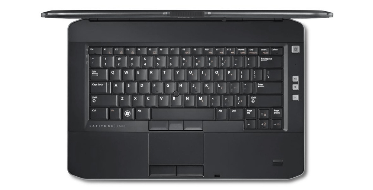 Dell_Latitude_E5430_Recomp_06