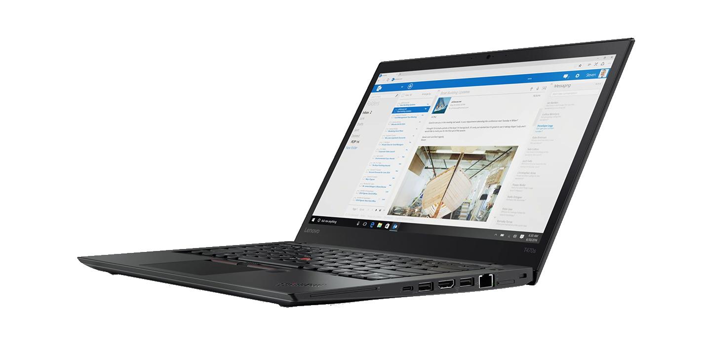 Lenovo_ThinkPad_T470s_Recomp_00