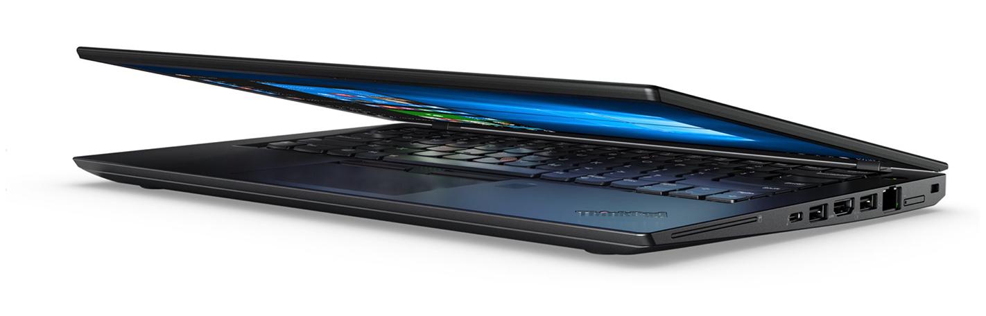 Lenovo_ThinkPad_T470s_Recomp_02