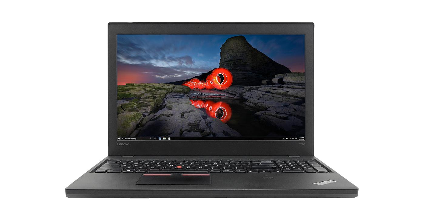 Lenovo_ThinkPad_T560_Recomp_00