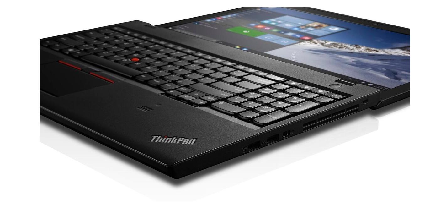 Lenovo_ThinkPad_T560_Recomp_02