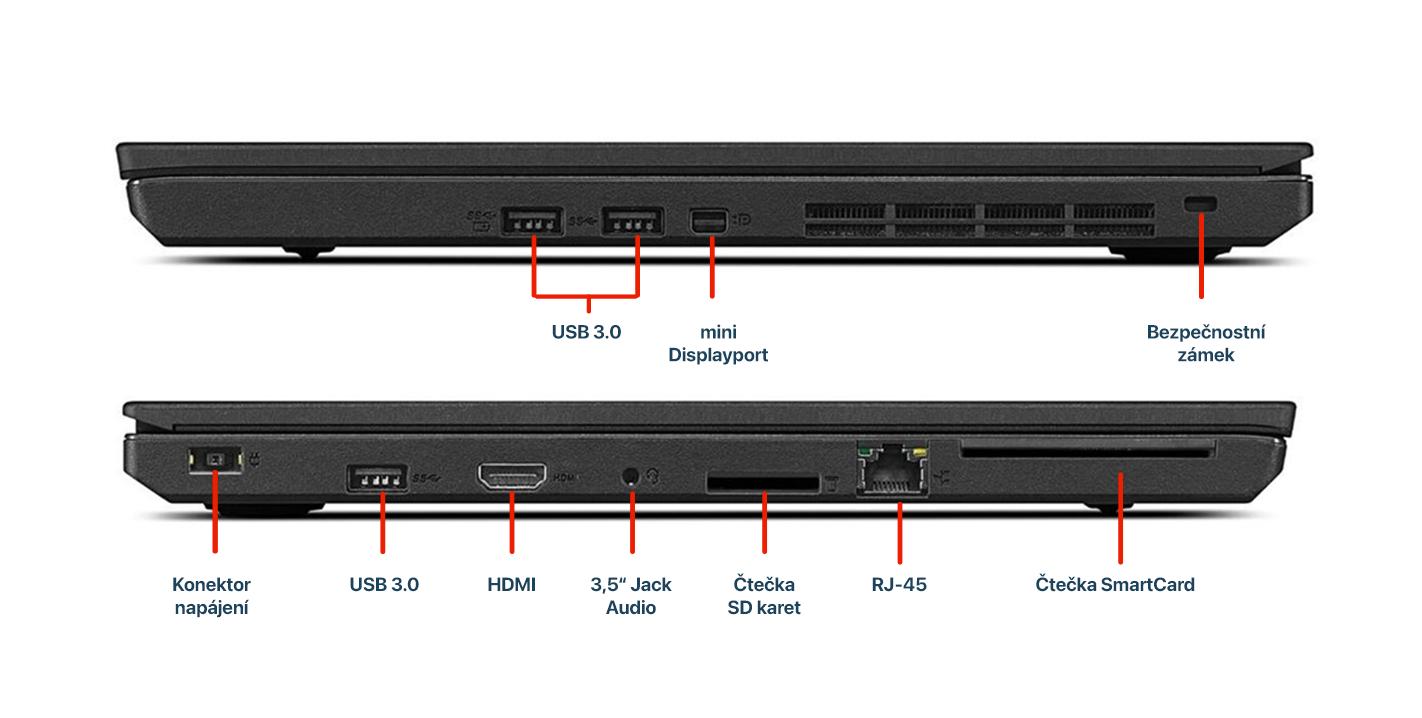Lenovo_ThinkPad_T560_Recomp_05