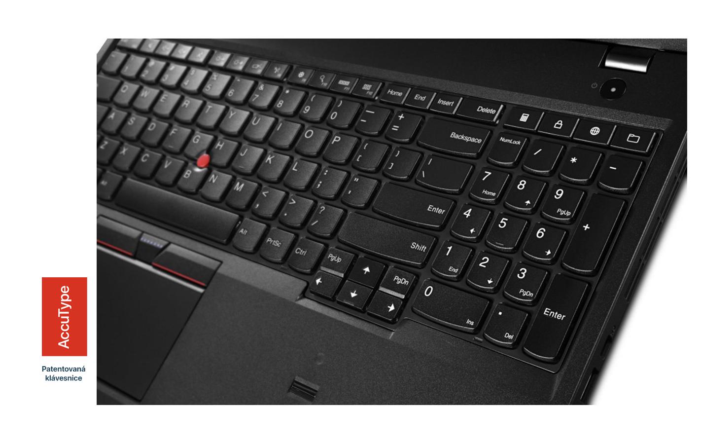 Lenovo_ThinkPad_T560_Recomp_06