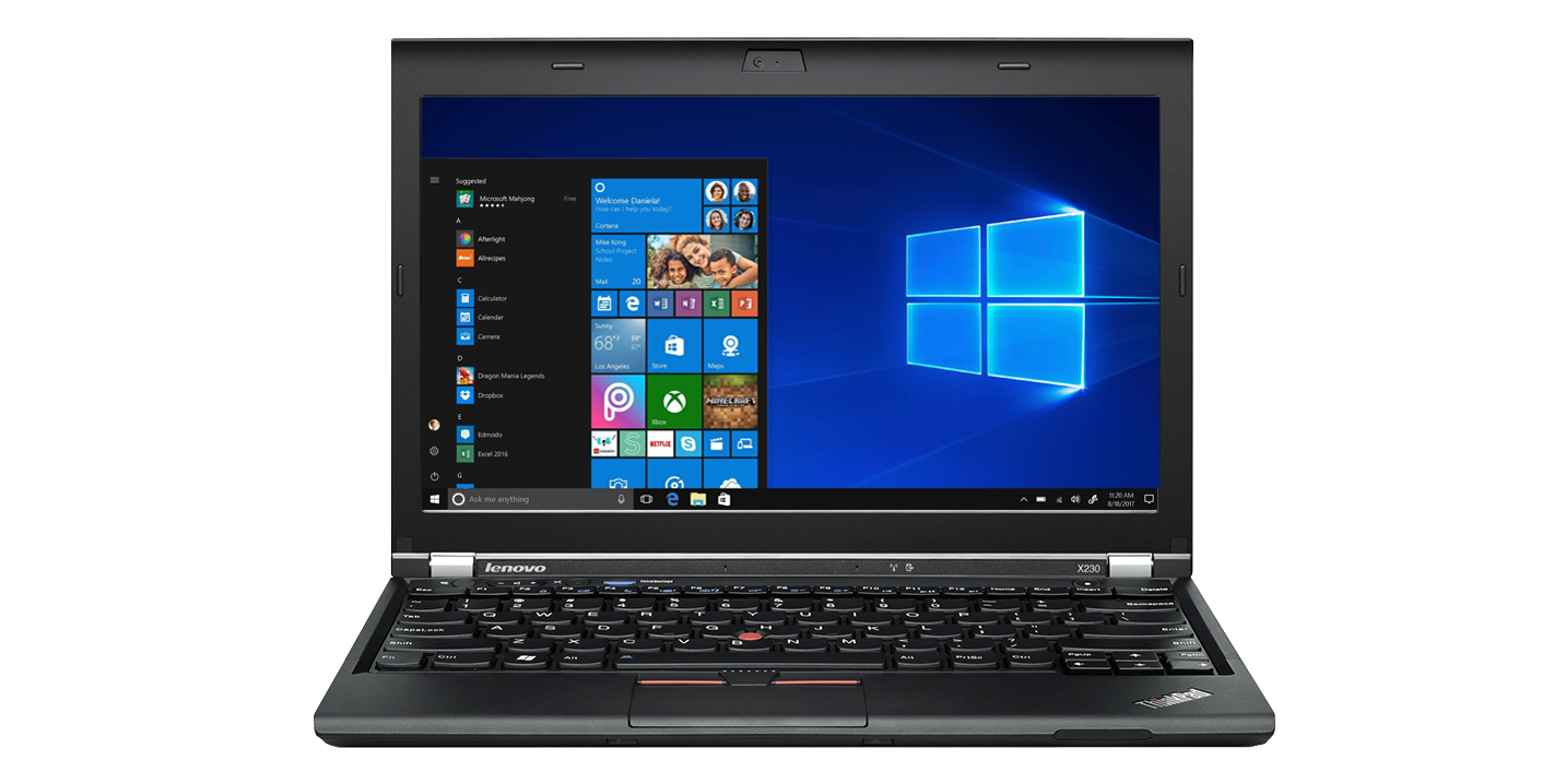 Lenovo_ThinkPad_x230_Recomp_00
