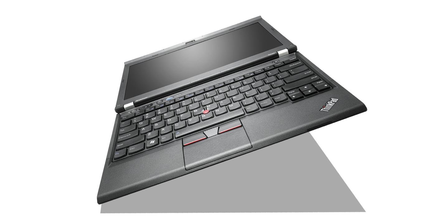 Lenovo_ThinkPad_x230_Recomp_02