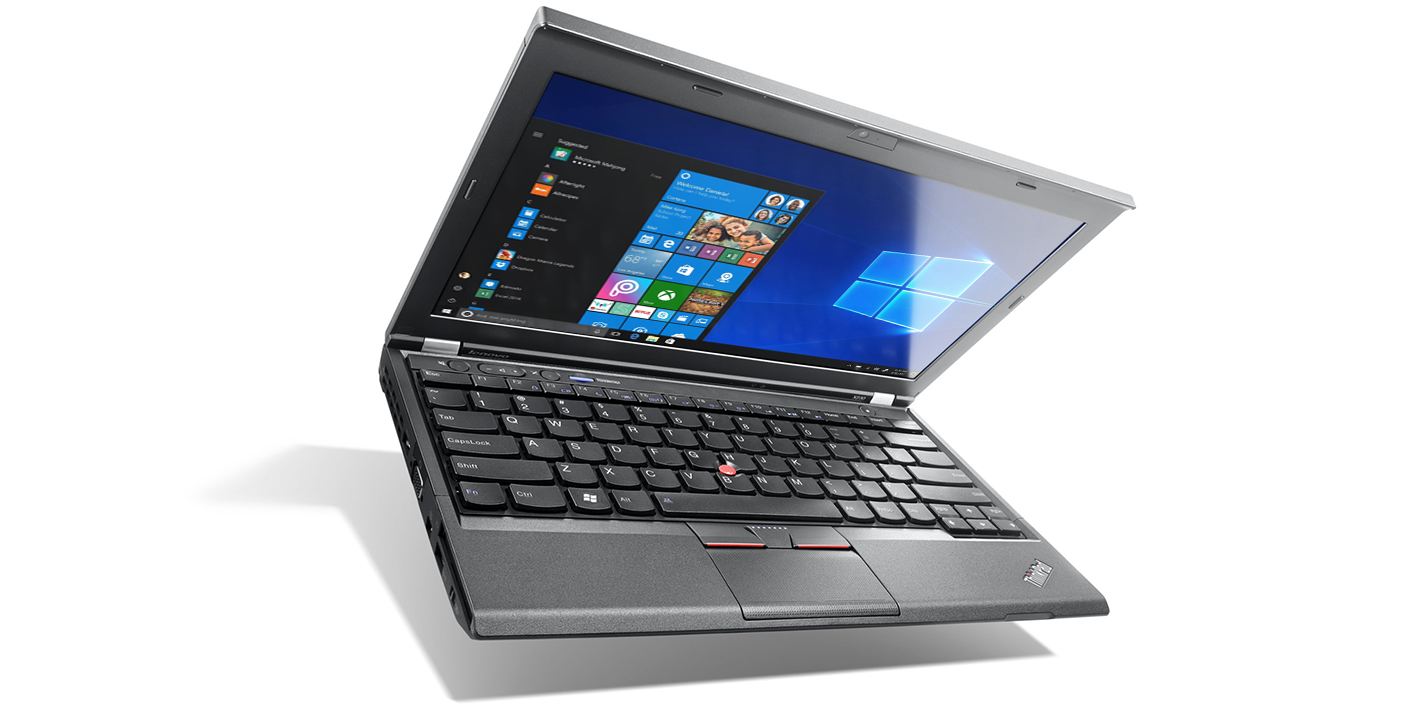 Lenovo_ThinkPad_x230_Recomp_03