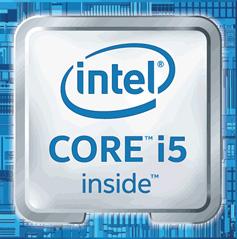 IntelCorei5