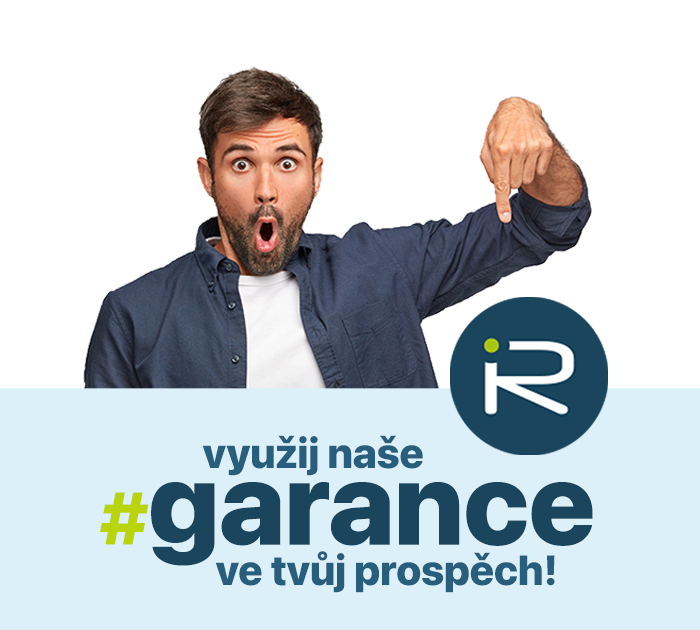 Recomp_Garance_mobile