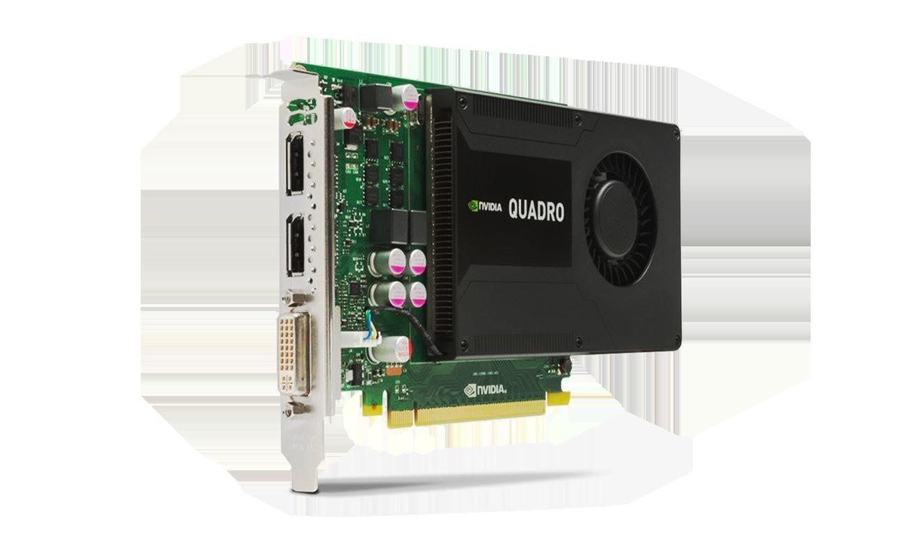 Nvidia_Quadro_K2000_02