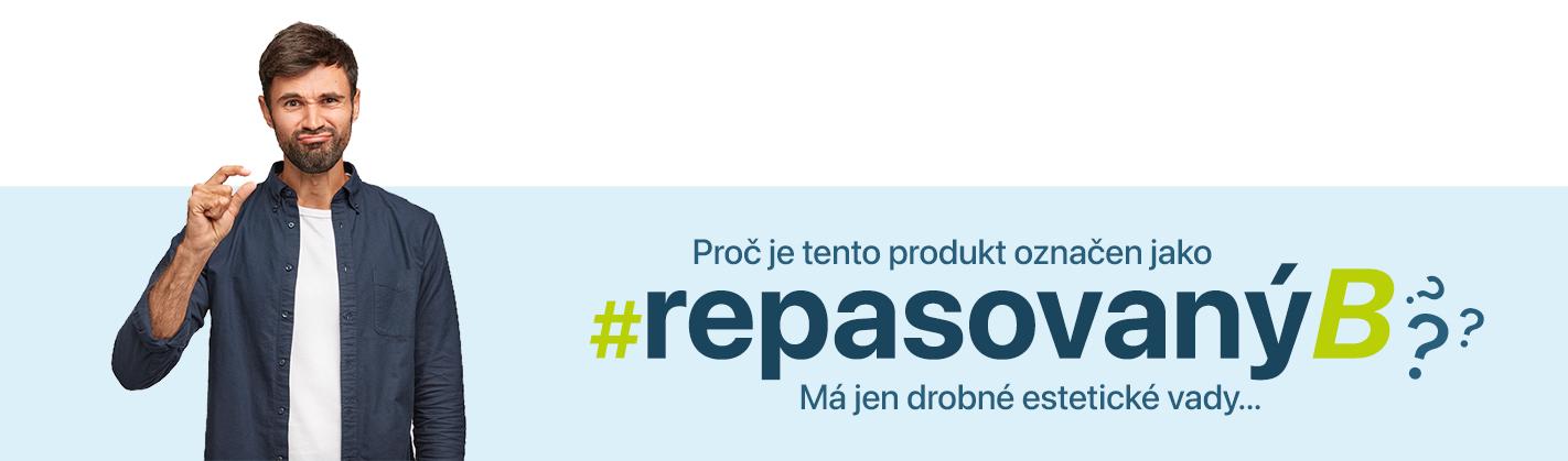 Recomp_RepasovanýB