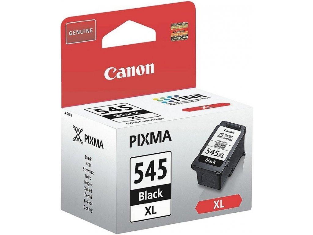 Canon 545XL recomp 7146
