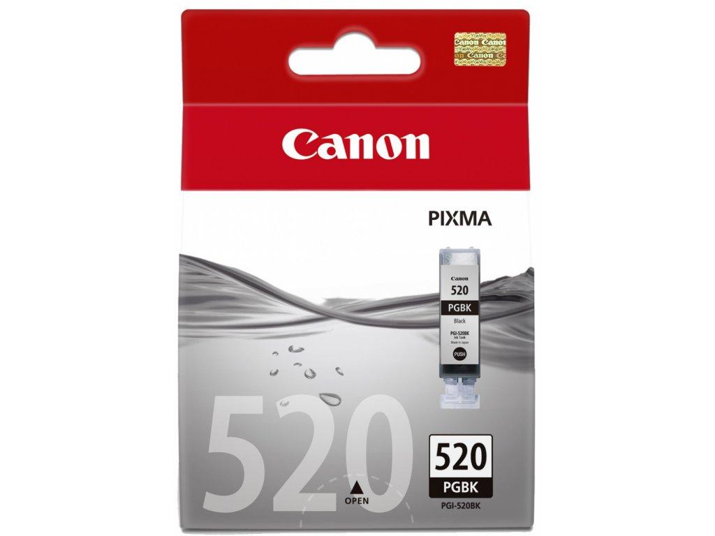Canon pgi 520 recomp 2125