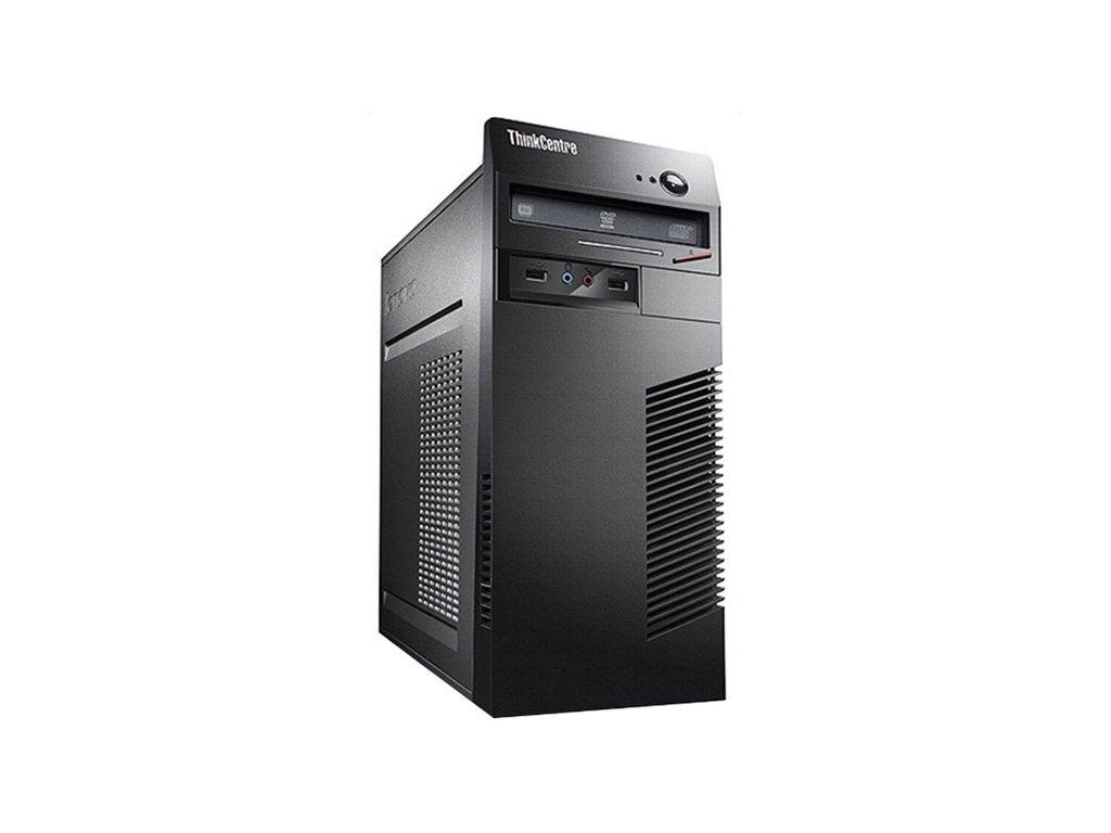 Počítač Lenovo ThinkCentre M83 Tower Recomp 1