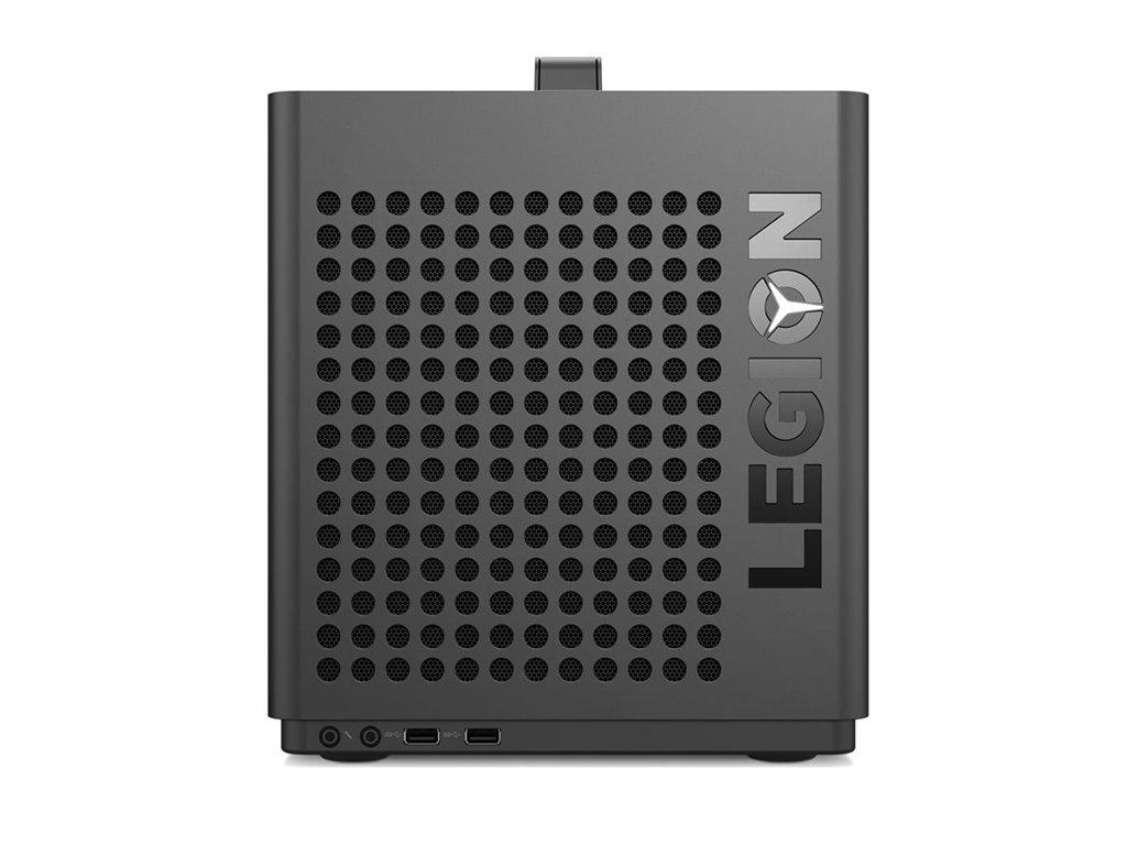 Lenovo Legion C530-19ICB  GeForce GTX 1050Ti 4GB