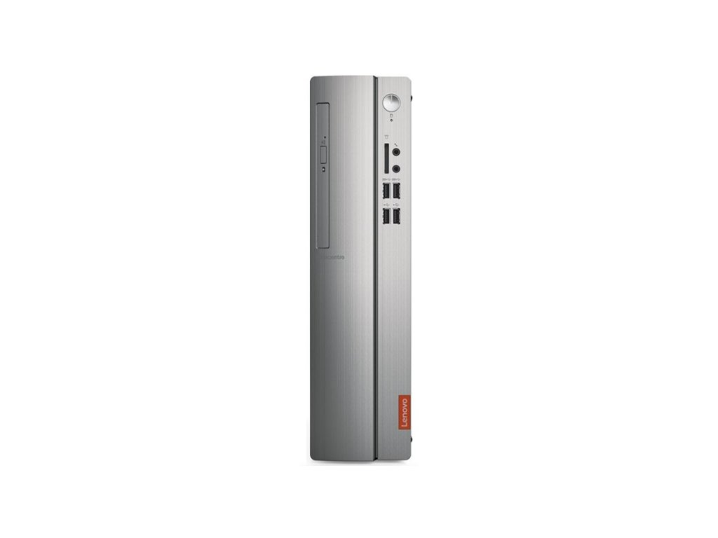 Lenovo IdeaCentre 310S 08ASR Recomp 1