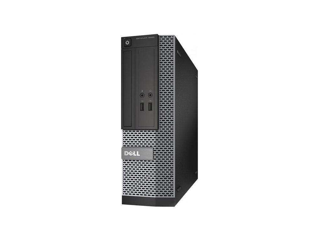 Počítač Dell Optiplex 3020 SFF Recomp 1