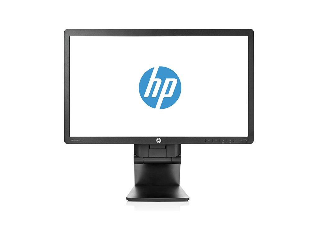 HP EliteDisplay E221 Recomp 1