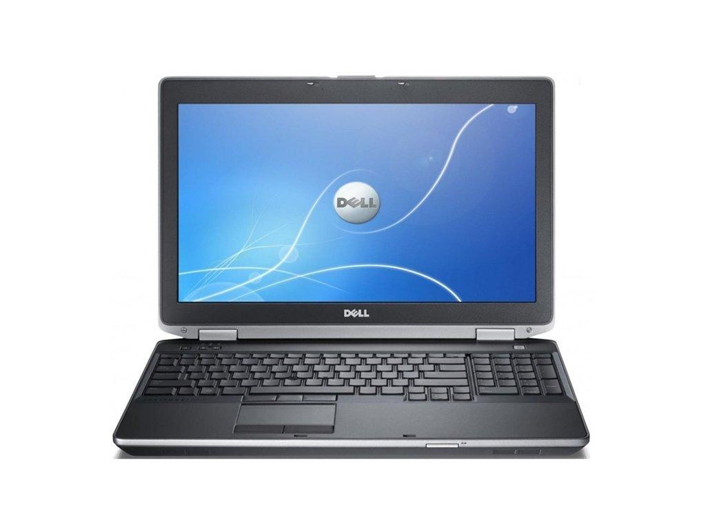 Dell Latitude E6540 Recomp 01