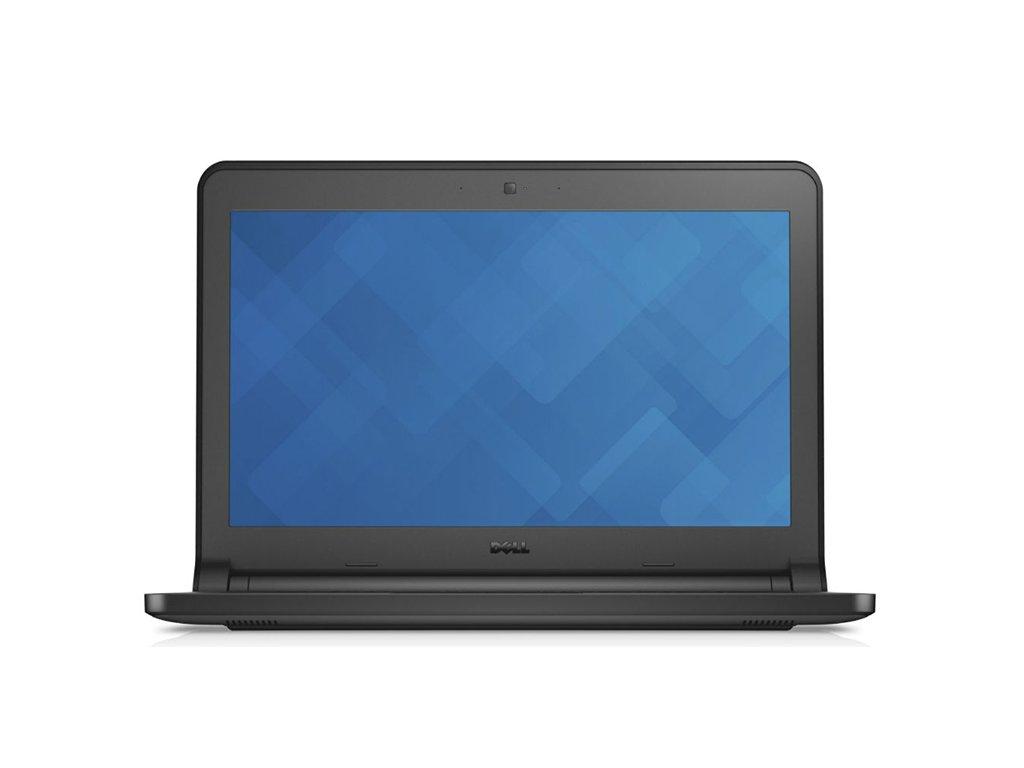 Dell Latitude 3350 recomp 1