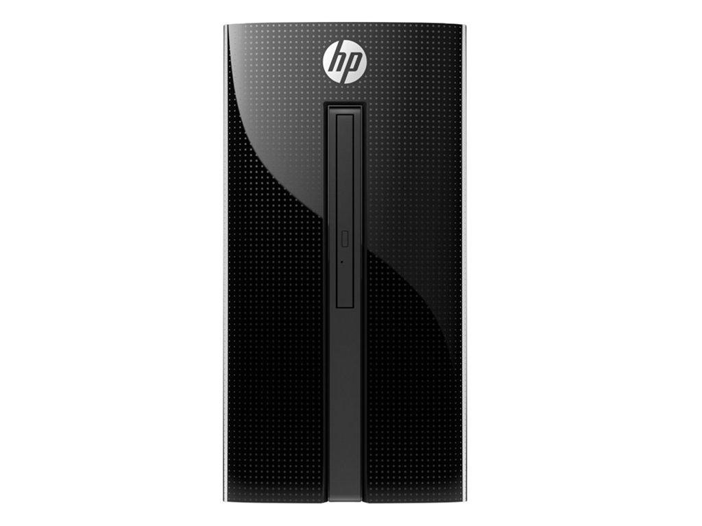 HP Pavilion 460 DT Recomp 01