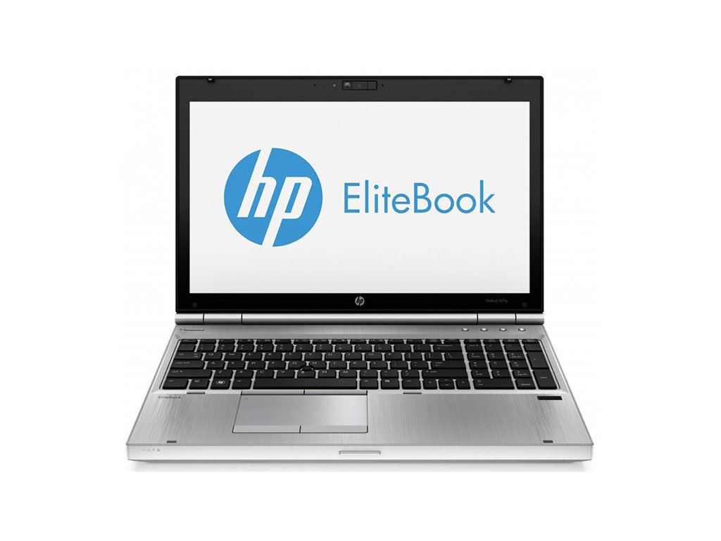 HP EliteBook 8570p Recomp 1