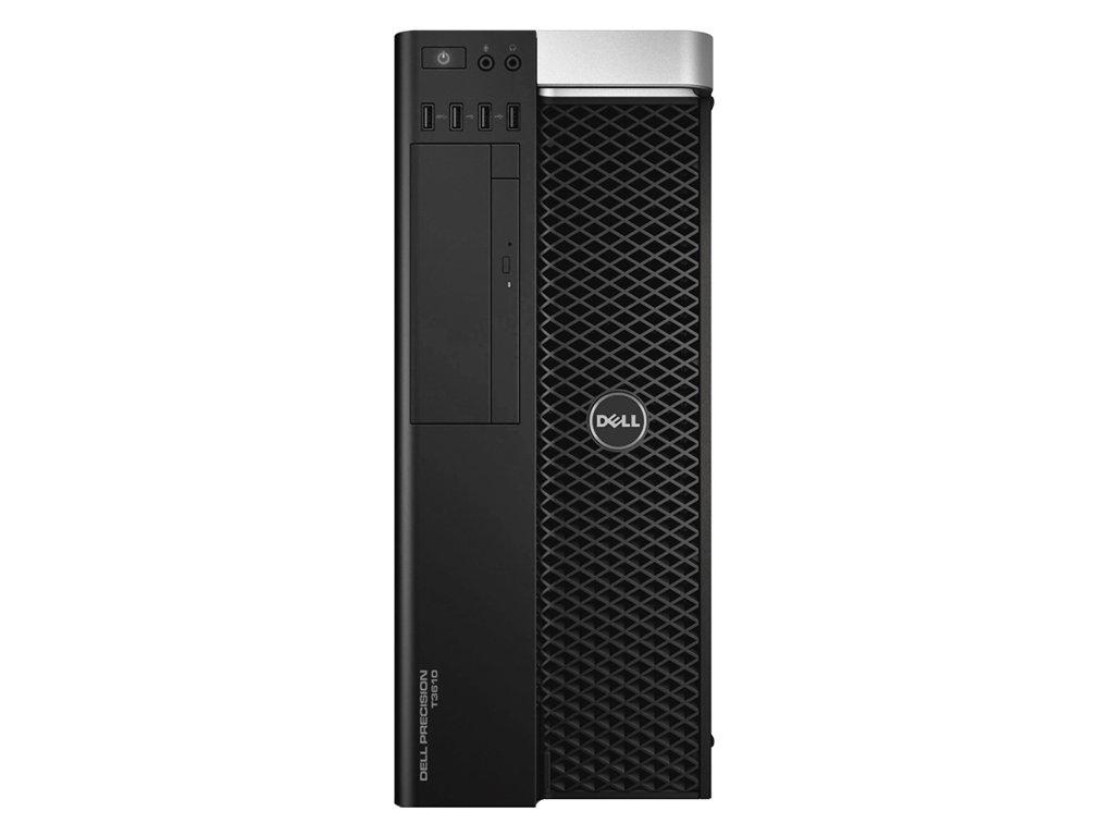 Dell Precision T3010 Tower Recomp 01