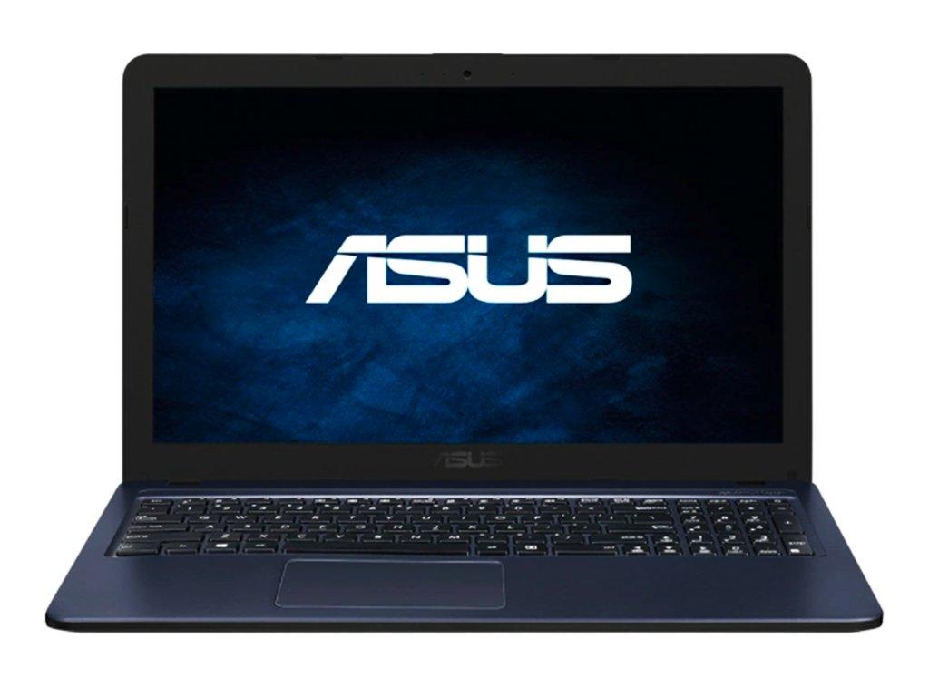 Asus VivoBook X543BA DM483T star gray Recomp 0+