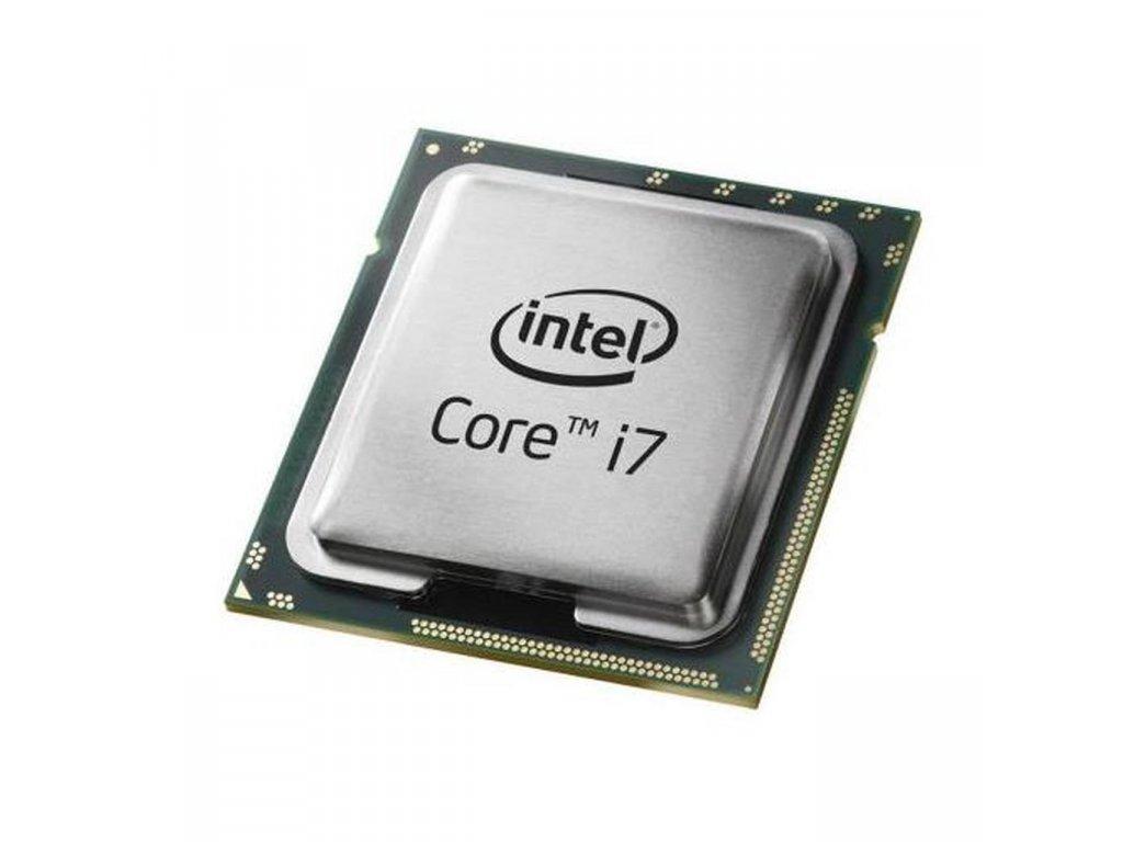 i7 cpu